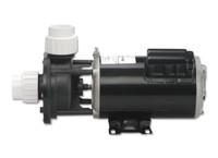 Flo-Master FMHP Pump