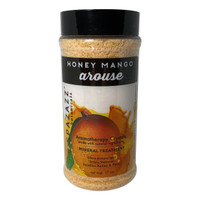 Honey Mango Spazazz Fragrance Crystals