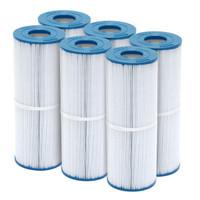 C-4950 Filter 50 sq. ft.  ( 6 )