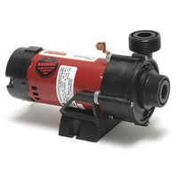 "Waterway Tiny Might 115 V 1"" Suction/ 1"" Discharge"