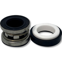 "PS-3868-3/4"" Viton Hot Tub Seal Kit"