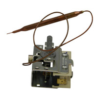 Thermostat Generic 13-101