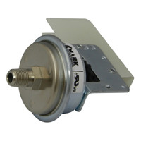 Pressure Switch 14-104, 3029 Stainless
