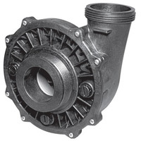 Waterway Executive 56 Wet End 2 Hp 310-1720