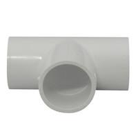 "1 1/2 "" TEE PVC 401-105"