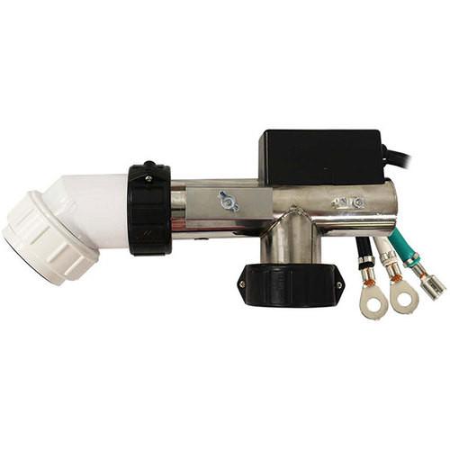 Hydroquip Hot Tub Heater 2550-5251