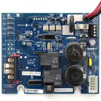 Hayward Aquatrol Circuit Board GLX-PCB-RJ-CUL