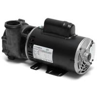 Gecko Aqua-Flo Flo-Master XP3 2.5 HP Pump