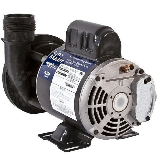 Beachcomber Hush Pump