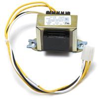 Balboa 30274-2 240V Duplex Transformer 9 Position Plug