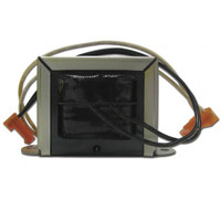 Gecko 120V Input 12/21.5V Output S-Class Transformer With 30Va Wire