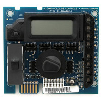 Hayward GLX-PCB-DSP Display Aqua Rite/AquaTrol