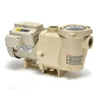 Pentair IntelliFlo 3HP Variable Speed Ultra Energy-Efficient Pool Pump, 230V