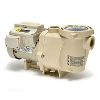 Pentair Intelliflo 3Hp Variable Speed Pool Pump