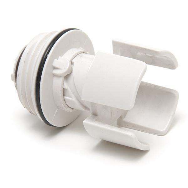 Waterway Internal Nozzle 212-0850