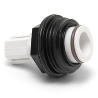 Waterways Internal Nozzle New Style 212-0880