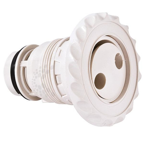 Waterway 210-6070  White Deluxe Pulsator