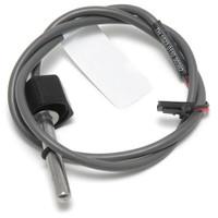 Balboa Sensor 32016