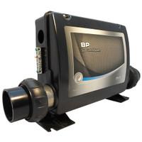 Balboa BP501P2U Spa Pac 56595