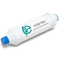 Eco One 8014