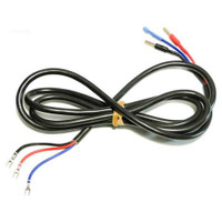 Nature 2 Output Cable (LM2 Cell Lead Set) - W193201
