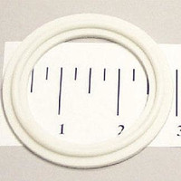 "Waterway 711-4030 O-Ring/Gasket 2 "" ( 2 )"