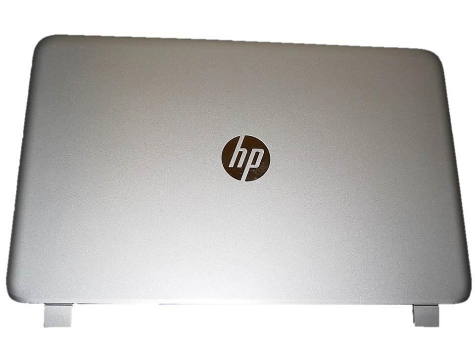 HP ENVY 15-K Series LCD Back Cover EAY34002010 763569-001