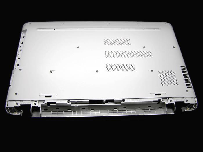 Keyboard for HP 17-g130ca 17-g170ca 17-g173ca 17-g178ca 17-g188ca 17-g198ca