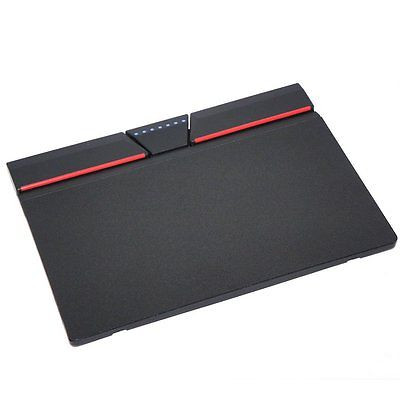 Lenovo ThinkPad T440 T440P T440S T540P T450 Touchpad Trackpad With