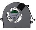Lenovo Ideapad S210 S215 Touch Fan 1104-00251