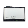 "Lenovo Ideapad Yoga 900 13.3"" LED LCD Touch Screen Digitizer Assembly LTN133YL05-L02"