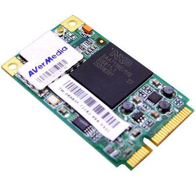 Drivers Update: Gateway ZX4931 AverMedia TV Tuner