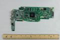 HP Chromebook 14 G4 System board (motherboard) UMA 830019-001
