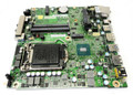 Lenovo ThinkCentre M900 System Board Desktop Motherboard 03T7423