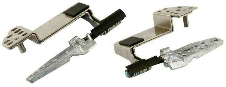 13NB00M1M03011 Asus G750J Left LCD Hinge