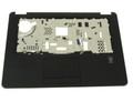 Genuine Dell Latitude E7450 Touchpad Palmrest AP147000700