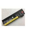New Genuine Lenovo ThinkPad P51S T470 T570 10.8V 48Wh 6Cell Battery SB10K97582