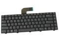 New Genuine Dell XPS 15 L502X Backlit Keyboard 90.41D07.S01