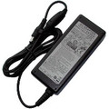 Samsung 300V5A-A06 60W AC Adapter ADP-60ZH D