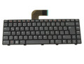 New Genuine Dell Inspiron 15R 7520 (Spanish) Backlit Keyboard 90.4ID07.S1E