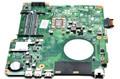 HP Pavilion TS 15-N046 Series Motherboard Intel UMA i5-4200U 732086-501