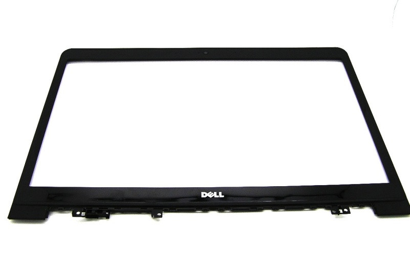 "Dell Inspiron 14 Laptop Led Lcd Touch Screen for New 14/"" WXGA HD 5448 5447"