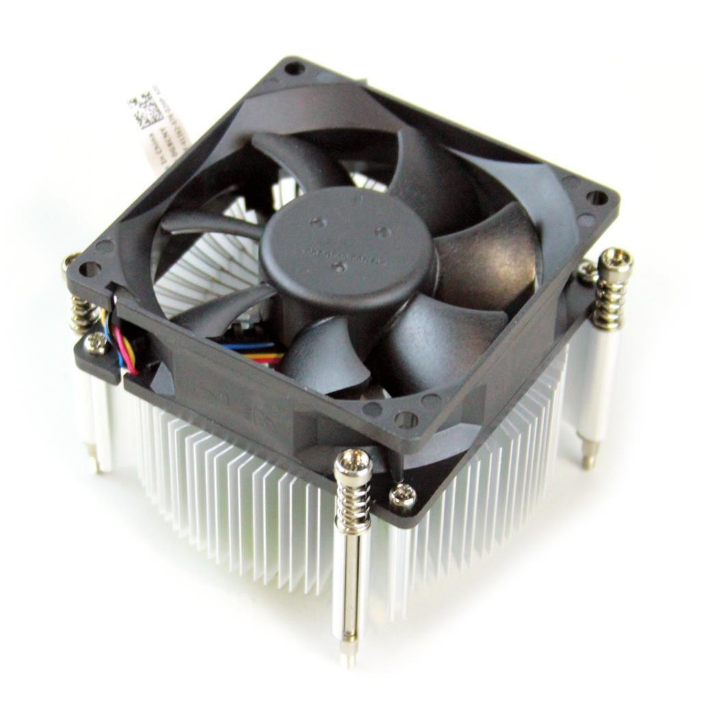 New Genuine Dell Vostro 230 Optiplex 7010 9010 3020 9020 MT Fan