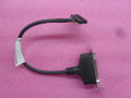 New Genuine Lenovo ThinkCentre 280mm_LP Parallel Cable 45J9598