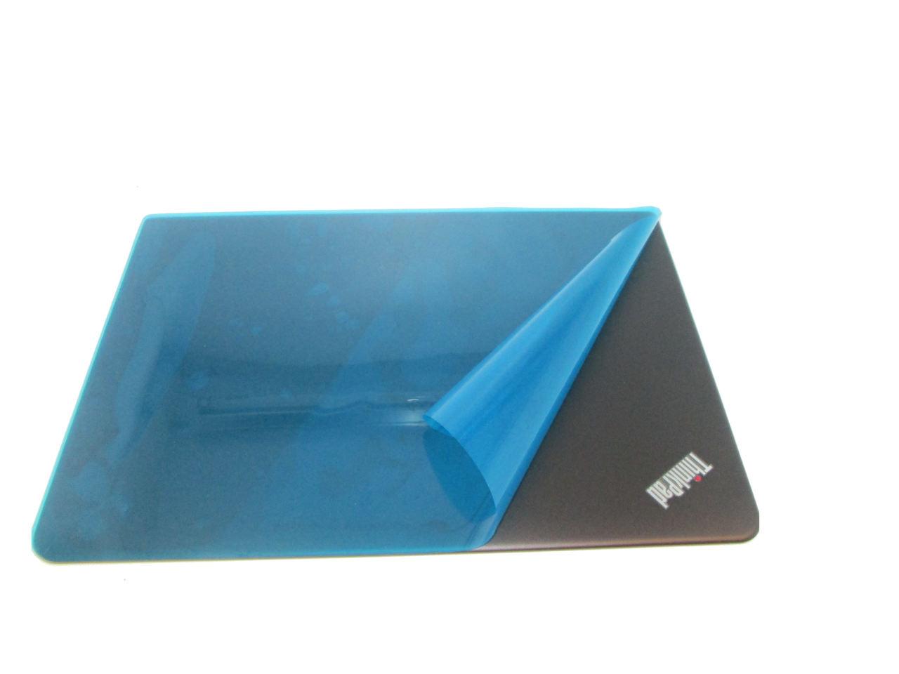 AP0TR000600 00HN652 for Lenovo ThinkPad Edge E450 E455 Lcd Back Cover Plastic