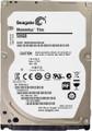 Genuine HP Thin 500GB 5400RPM SATA Hard Drive 691918-023