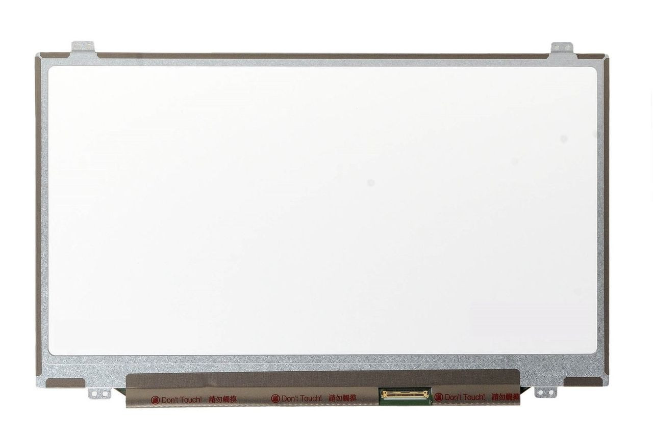 """NEW for HP ZBook 15u LCD Back Cover Lid 15.6/"""" 796896-001 6070B0826001"""