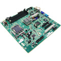 Genuine Dell Poweredge T100 Motherboard (RF) 00V3W9 0V3W9