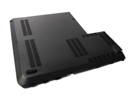 New Genuine Lenovo ThinkPad Edge E440 Bottom Cover Door AP0SI000H00
