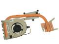 New Genuine Dell Vostro 3558 CPU Discrete Heatsink and Fan AT1A0002FF0